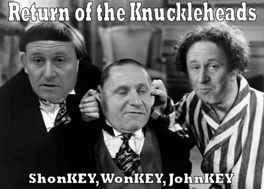 john_key_knucklehead