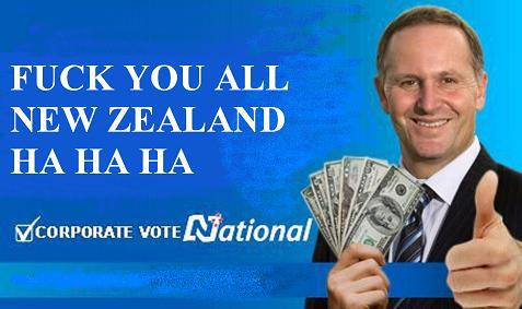 fuck-you-all-nz