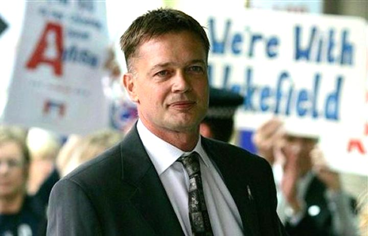 andrew wakefield unethical research Clear and comprehensive reporting of research funding andrew wakefield was also who did the research it's unethical to leave out scientific research.