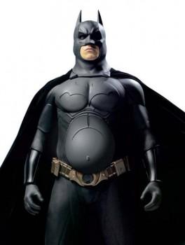 Fat-Batman--13602