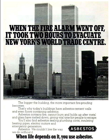 asbestos.911