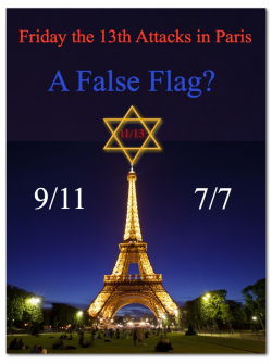friday-the-13th-attacks-in-paris-a-false-flag-cover