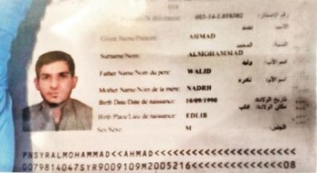 passport_0