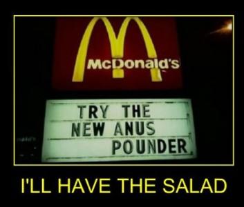 pounder