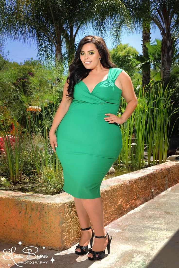 Obese Suore Porno Gratis the biggest free porn site in the world – frot